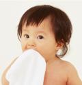 赤ちゃんサロン吉田